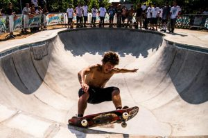 Lodi Photo Run 2015 - Davide Pochetti - Nel mentre