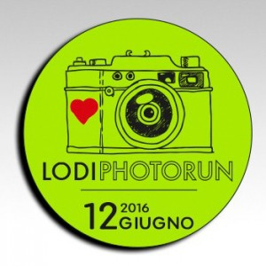 Lodi Photo Run 2016